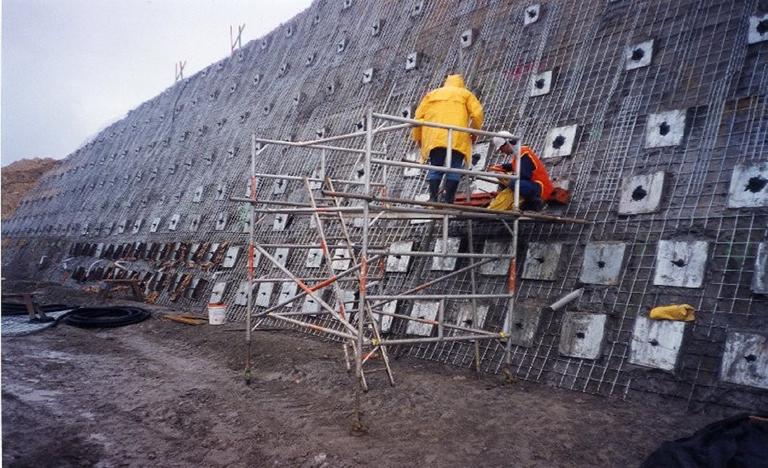 nailing_wall